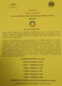 calendario abc 2020 sito.jpg