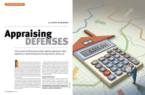 Appraising Defenses spread.jpg