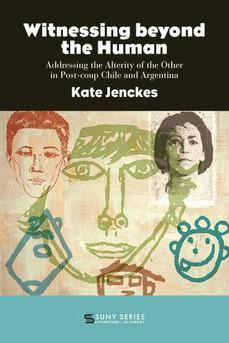 1970年代から現在までの南米文学を分析し、証言するということの本質を哲学的に再考した本です。