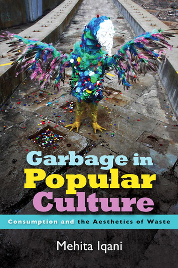 Garbage in Popular Culture