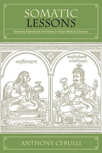 2000年以上前からインドで実践されてきた医療イデオロギーであるアーユルヴェーダの側面を探求した本です。