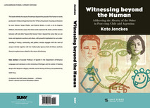 Witnessing Beyond the Humang