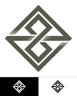 Logo_Experiment_3.jpg