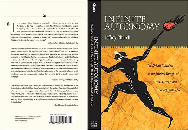 Church_Infinite_Autonomy.jpg