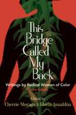 人種、階級、性別、セクシュアリティの複雑な合流点を探った本です。