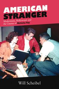 「理由なき反抗」で有名な映画監督ニコラス・レイの映画文化における位置を分析した本です。