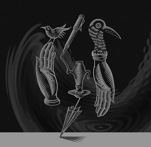 Hengehold_Illustration.jpg
