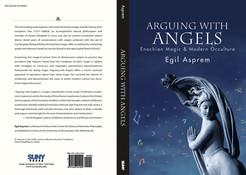 Arguing with Angels