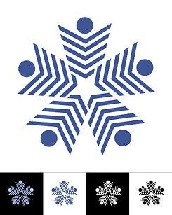 Logo_Experiment_1.jpg