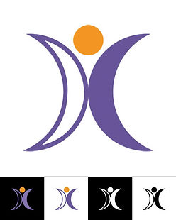 Logo_Experiment_2.jpg