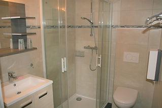 nouvelle salle de bain (2).JPG