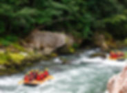 rafting_châtel.jpg
