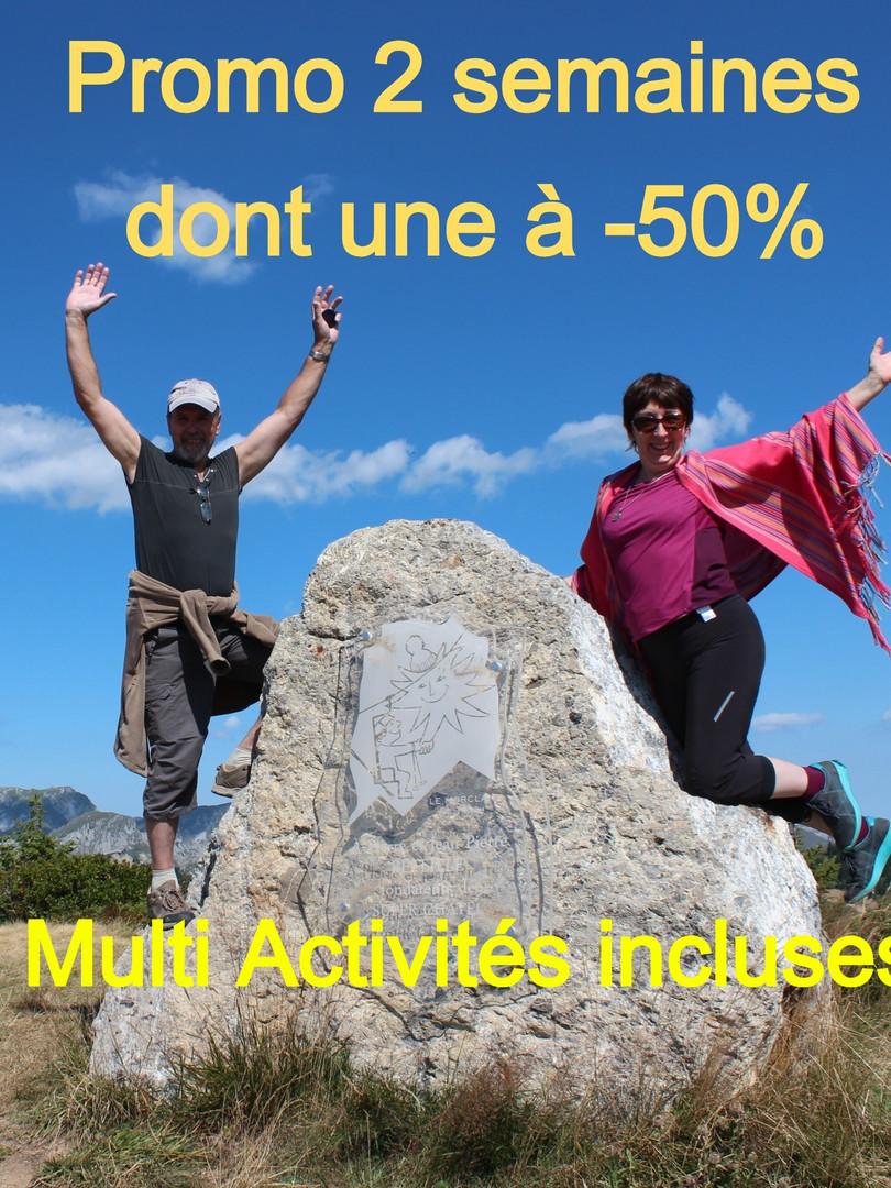 village-vacances-haute-savoie-le-gite-sé