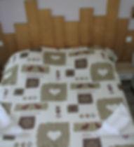 chambre-lit-double-2.JPG