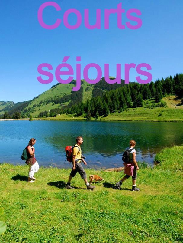 village-vacances-haute-savoie-le-gite-co