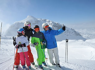ski-en-famille.jpg