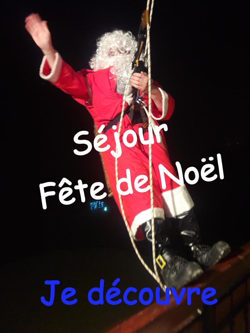 Fêtez Noël à la neige au ski à prix promo
