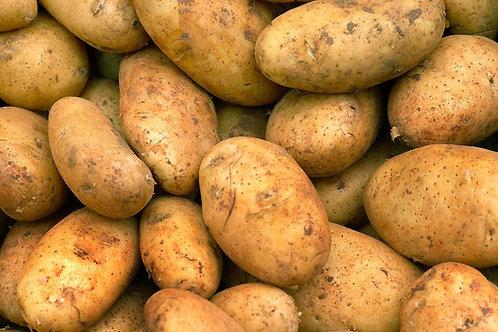 Aardappelen 5 kg