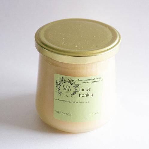 Honing smaak naar keuze 500 gr