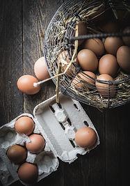 verse eieren.jpg