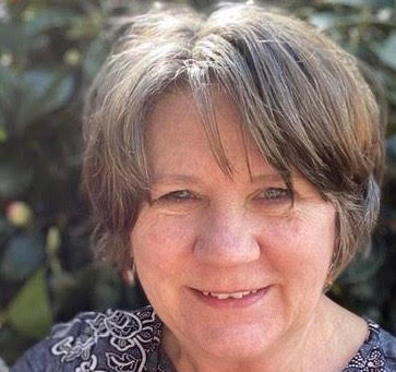 New Deal: THE BLUE CANOE by Sheryl McFarlane