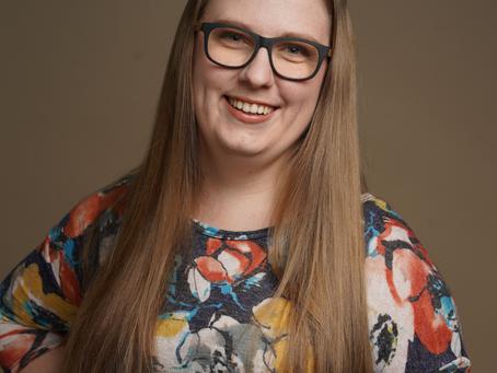 New Deal: BECOMING BRIGITTA by Kalena Miller
