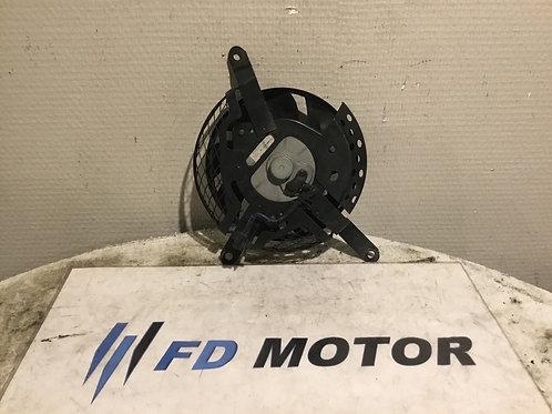 Ventilateur de radiateur d'eau