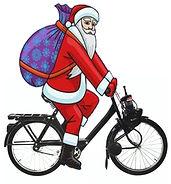 Santa riding v3.jpg