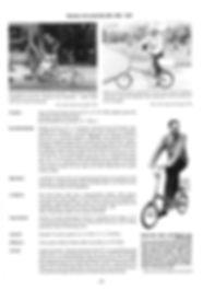 Page 19 v2.jpg