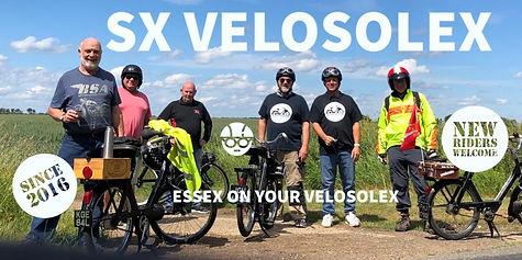 SXSolex 2021 crop.jpg
