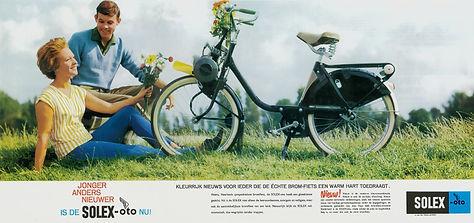 05 OTO Solex Holland.jpg