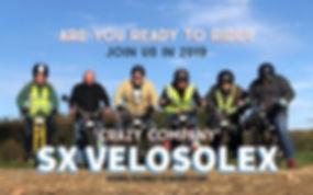 SXSolex 2019.jpg.jpg