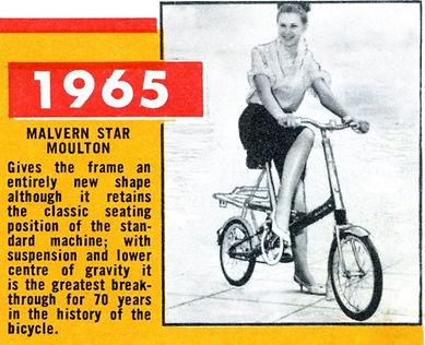 Malvern Star resample 2.jpg