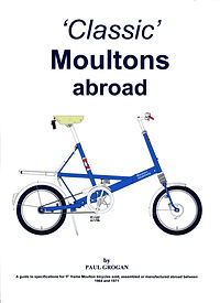 Classic Moultons abroad cover 2.jpg