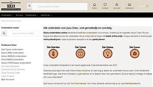Solex Onderdelen Nederland.JPG