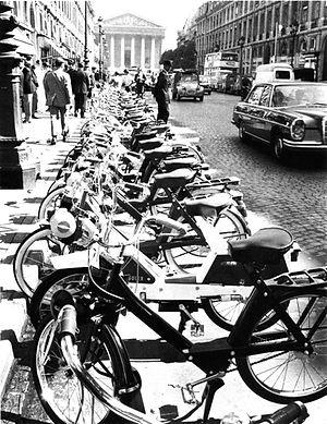 1978 On Two Wheels, V7, Pt 96, P1914a.jpg