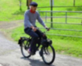 Ian Andrew1 crop 2.jpg
