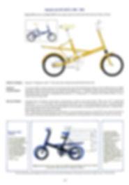 Page 13 v2.jpg