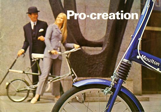1968 Procreation front cover V1 (2014_04