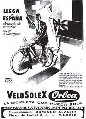 18 Orbea Spain.jpg