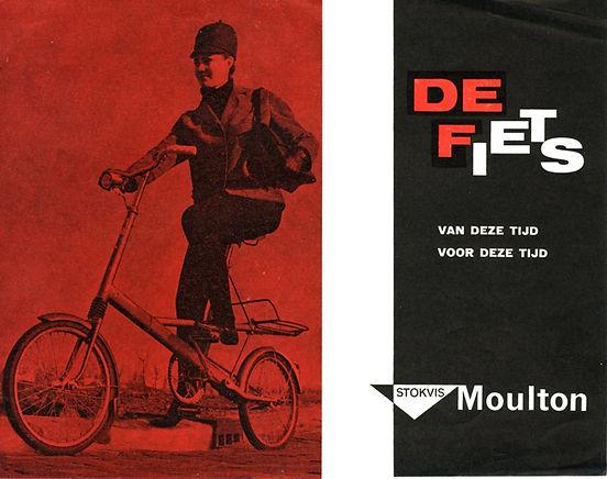 Holland (Stokvis) front resample.jpg