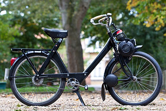 1968 S 3800 2b.jpg