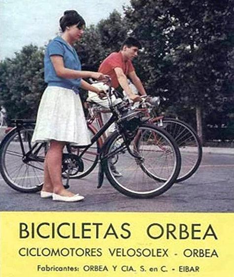 11 Orbea Spain.jpg
