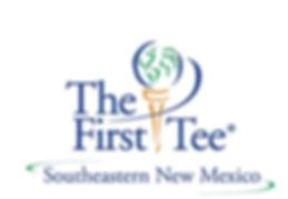 the first tee logo.jpg