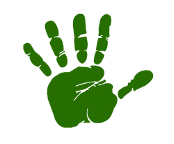 greenhand.png