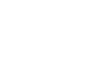 whitehand.png