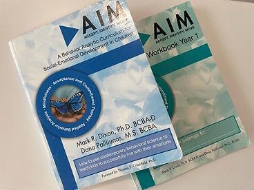 AIM book pics.jpeg