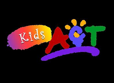 KidsACTlogo_color.png