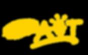 yellowkids.png