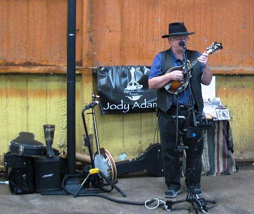 Jody Adams 10-26-19 Fall Fest Ent 19.jpg